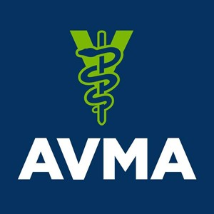 Link to American Veterinary Medical Association Website